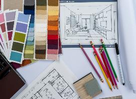 progettazione on line soluzione arredare personalizzare ristrutturare